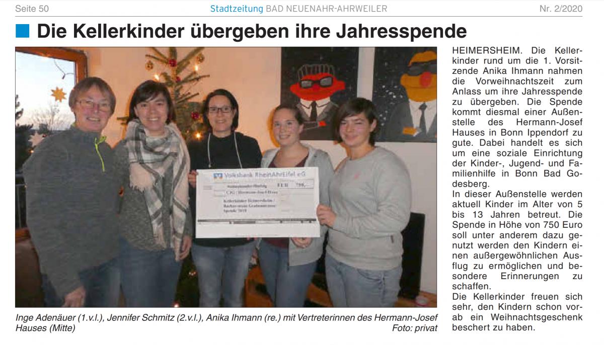 Spendenubergabe_18122019_herrmann_josef_haus.png