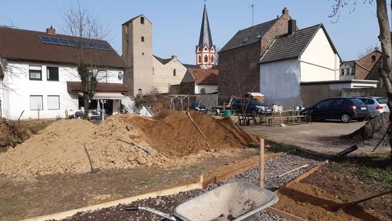 bouleplatz_2.jpg
