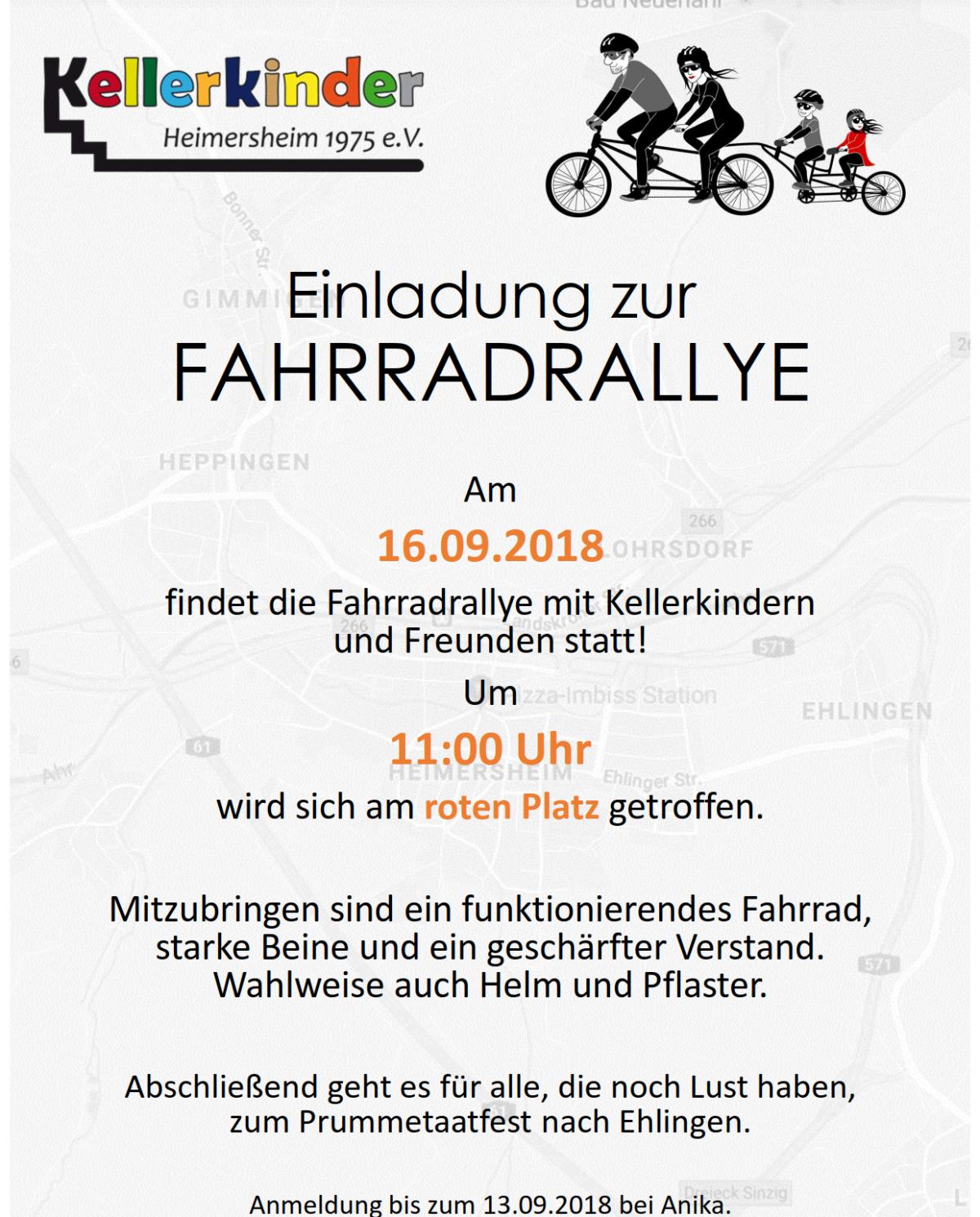 Einladung_Fahrradrallye_2018_2.0.png